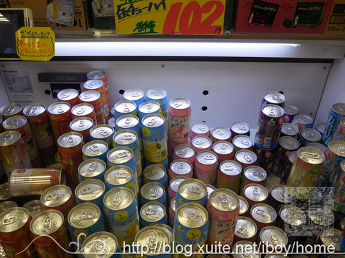 玉出超市-1507-13.JPG - 【初探關西】大阪 玉出超市