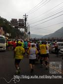 【就愛跑步】2015 新竹尖石 柿紅心動馬拉松:柿紅心動馬拉松-1511 (18).JPG