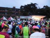 【就愛跑步】2015 世外桃園馬拉松:世外桃園馬拉松-1512 (01).JPG