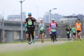 【就愛跑步】2019渣打台北馬拉松:39K-01-尋寶網-黃子峰.jpg