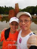 【就愛跑步】大阪 大阪城公園慢跑:大阪城公園慢跑-1507 (06).jpg