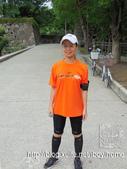 【就愛跑步】大阪 大阪城公園慢跑:大阪城公園慢跑-1507 (12).JPG