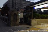 【就愛跑步】大阪 中之島到大阪城公園慢跑:1711-慢跑中之島大阪城-01.jpg