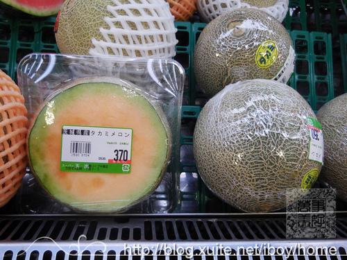 玉出超市-1507-04.JPG - 【初探關西】大阪 玉出超市