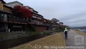 【就愛跑步】京都 鴨川慢跑:1711-慢跑鴨川-13.jpg