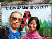 【就愛跑步】2017 U-LAY 42 烏來馬拉松:U-LAY 42-1710 (05).jpg
