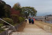 【就愛跑步】京都 鴨川慢跑:1711-慢跑鴨川-18.jpg