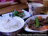 【就愛跑步】2017 U-LAY 42 烏來馬拉松:U-LAY 42-1710 (12).jpg