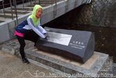 【就愛跑步】京都 鴨川慢跑:1711-慢跑鴨川-01.jpg