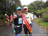 【就愛跑步】2016 安樂瑪陵馬拉松:安樂瑪陵馬拉松-1610 (13).JPG