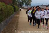 【就愛跑步】京都 鴨川慢跑:1711-慢跑鴨川-19.jpg