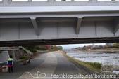 【就愛跑步】京都 鴨川慢跑:1711-慢跑鴨川-14.jpg