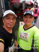 【就愛跑步】2015 世外桃園馬拉松:世外桃園馬拉松-1512 (14).JPG