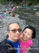 【就愛跑步】2017 U-LAY 42 烏來馬拉松:U-LAY 42-1710 (11).jpg