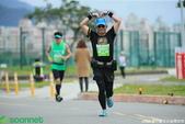 【就愛跑步】2019渣打台北馬拉松:42K-03-尋寶網-feirou.jpg