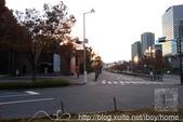 【就愛跑步】大阪 中之島到大阪城公園慢跑:1711-慢跑中之島大阪城-07.jpg