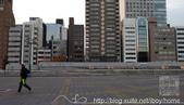 【就愛跑步】大阪 中之島到大阪城公園慢跑:1711-慢跑中之島大阪城-09.jpg