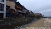 【就愛跑步】京都 鴨川慢跑:1711-慢跑鴨川-10.jpg