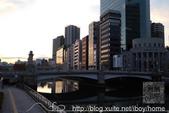 【就愛跑步】大阪 中之島到大阪城公園慢跑:1711-慢跑中之島大阪城-11.jpg