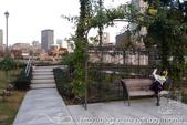 【就愛跑步】大阪 中之島到大阪城公園慢跑:1711-慢跑中之島大阪城-16.jpg