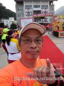 【就愛跑步】2015 新竹尖石 柿紅心動馬拉松:柿紅心動馬拉松-1511 (14).JPG