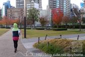 【就愛跑步】大阪 中之島到大阪城公園慢跑:1711-慢跑中之島大阪城-18.jpg