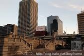 【就愛跑步】大阪 中之島到大阪城公園慢跑:1711-慢跑中之島大阪城-13.jpg
