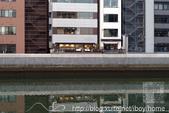【就愛跑步】大阪 中之島到大阪城公園慢跑:1711-慢跑中之島大阪城-14.jpg
