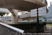 【就愛跑步】大阪 中之島到大阪城公園慢跑:1711-慢跑中之島大阪城-21.jpg