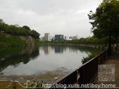 【就愛跑步】大阪 大阪城公園慢跑:大阪城公園慢跑-1507 (14).JPG