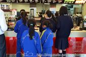 【感受澳門】麥當勞:澳門-麥當勞-1301 (04).JPG