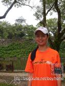 【就愛跑步】大阪 大阪城公園慢跑:大阪城公園慢跑-1507 (16).JPG