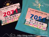 【就愛跑步】2016 烏來馬拉松:鳥來馬拉松-1610 (08).jpg