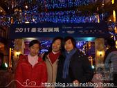 【節慶活動】台北耶誕城-信義區:台北耶誕城-信義區-1112 (20).jpg