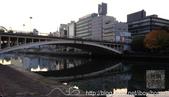 【就愛跑步】大阪 中之島到大阪城公園慢跑:1711-慢跑中之島大阪城-19.jpg