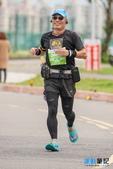 【就愛跑步】2019渣打台北馬拉松:42K-01-運動筆記-廖瘋人.jpg