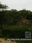【就愛跑步】大阪 大阪城公園慢跑:大阪城公園慢跑-1507 (11).jpg