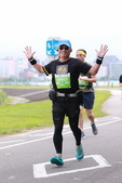 【就愛跑步】2019渣打台北馬拉松:99K-01-張廖君旭.JPG