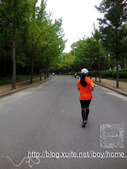 【就愛跑步】大阪 大阪城公園慢跑:大阪城公園慢跑-1507 (07).jpg