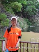 【就愛跑步】大阪 大阪城公園慢跑:大阪城公園慢跑-1507 (13).JPG