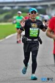【就愛跑步】2019渣打台北馬拉松:41K-01-運動筆記-王永彥.jpg