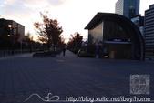 【就愛跑步】大阪 中之島到大阪城公園慢跑:1711-慢跑中之島大阪城-10.jpg