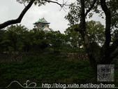 【就愛跑步】大阪 大阪城公園慢跑:大阪城公園慢跑-1507 (15).JPG