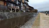 【就愛跑步】京都 鴨川慢跑:1711-慢跑鴨川-04.jpg