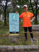 【就愛跑步】大阪 大阪城公園慢跑:大阪城公園慢跑-1507 (18).jpg