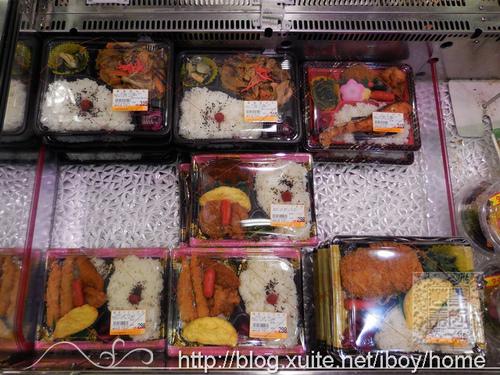 玉出超市-1507-23.JPG - 【初探關西】大阪 玉出超市
