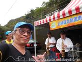 【就愛跑步】2016 安樂瑪陵馬拉松:安樂瑪陵馬拉松-1610 (12).JPG
