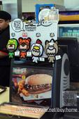 【感受澳門】麥當勞:澳門-麥當勞-1301 (08).JPG