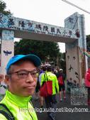 【就愛跑步】2016 安樂瑪陵馬拉松:安樂瑪陵馬拉松-1610 (03).jpg