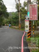【就愛跑步】2016 安樂瑪陵馬拉松:安樂瑪陵馬拉松-1610 (21).JPG